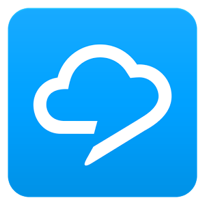 RealPlayer Cloud (1)