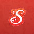 Singster – Karaoke Game