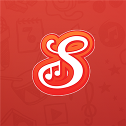 Singster - Karaoke Game (1)
