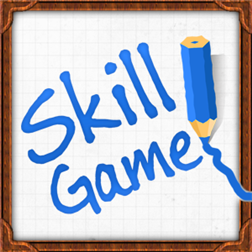 Skill Game (5)