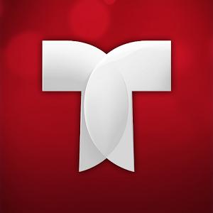 Telemundo Now (1)