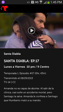 Telemundo Now (3)