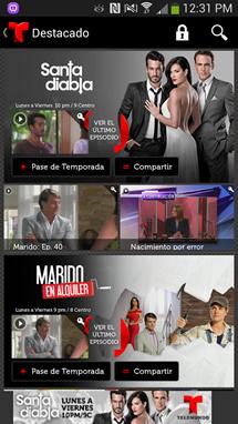 Telemundo Now (4)