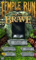 Temple Run Brave (4)