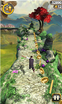 Temple Run Oz (2)