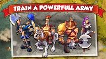 Total Conquest (5)