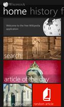 Wikipedia (3)