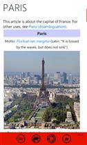 Wikipedia (4)