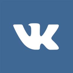ВКонтакте (1)