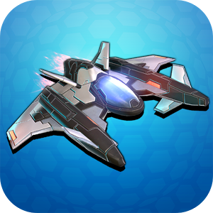 ARC Squadron Redux (1)