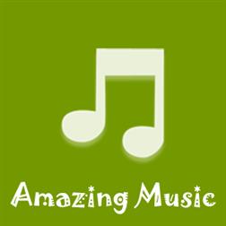 Amazing Music (5)