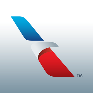 American Airlines (1)