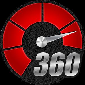 Autoblog 360 (1)