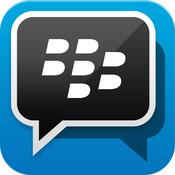 BBM for ios (1)