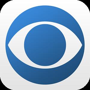 CBS (1)