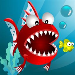 Fish Adventures (1)