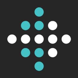 Fitbit Tracker (6)