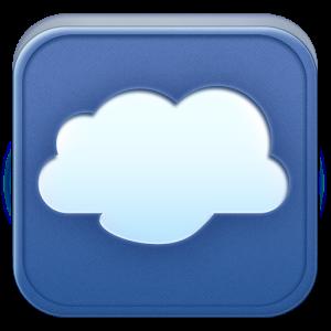 FolderSync  (1)