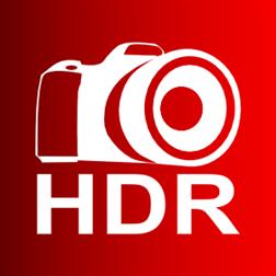 HDR Photo Camera (1)