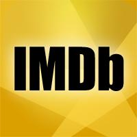 IMDb (8)