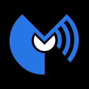 Malwarebytes Anti-Malware (1)
