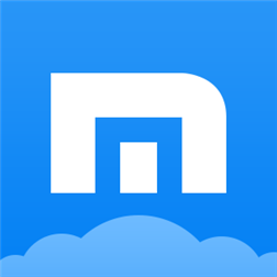 Maxthon (7)