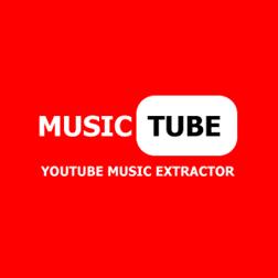 MusicTube (1)
