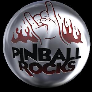 Pinball Rocks (1)