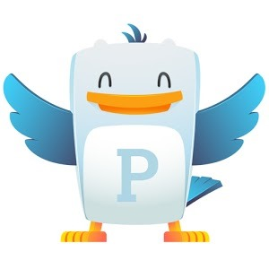 Plume for Twitter (1)