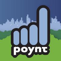 Poynt (2)