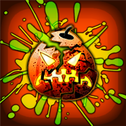 Pumpkin Smash 3 (1)