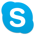 Skype APK Latest Version, All Updates & Old version History Download