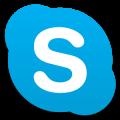 Skype 4.4