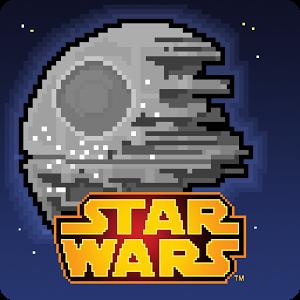Star Wars Tiny Death Star (3)