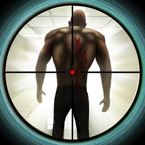 The Deadshot (1)