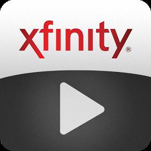 XFINITY TV Player (1)