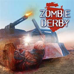 Zombie Derby (1)