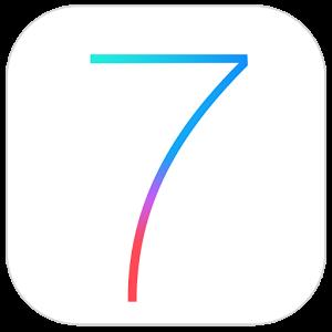 iOS7 Theme (1)