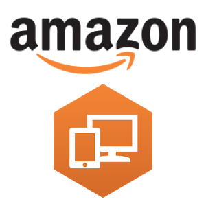 Amazon WorkSpaces (1)