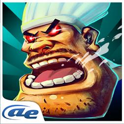 Angry Chef (1)