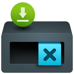 App Ops 4.3  4.4 KitKat (1)
