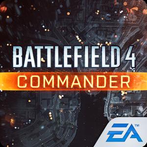 BATTLEFIELD 4™ Commander (1)