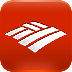 Bank of America (1)