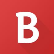 Bundlr (1)