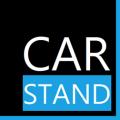 CarStand