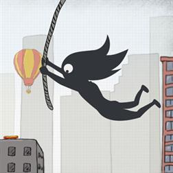 City Jump (1)