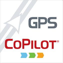 CoPilot GPS (1)