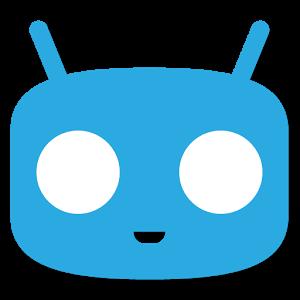 CyanogenMod Installer (1)