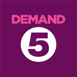 Demand 5 (1)