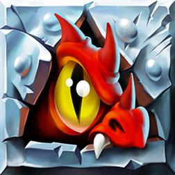 Doodle Kingdom™ (1)